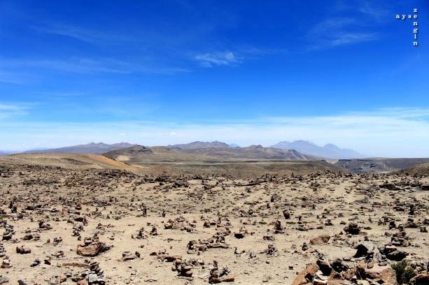 Colca_Canyon_AZ_-15