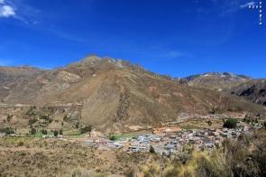 Colca_Canyon_AZ_-19