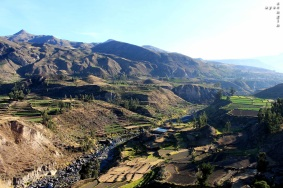 Colca_Canyon_AZ_-22
