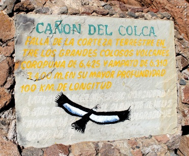 Colca_Canyon_AZ_-23