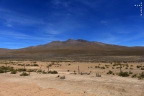 Colca_Canyon_AZ_-3