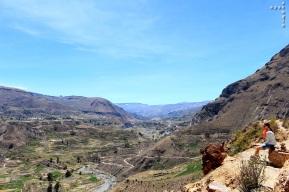 Colca_Canyon_AZ_-31