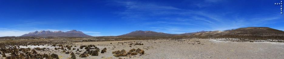 Colca_Canyon_AZ_-34