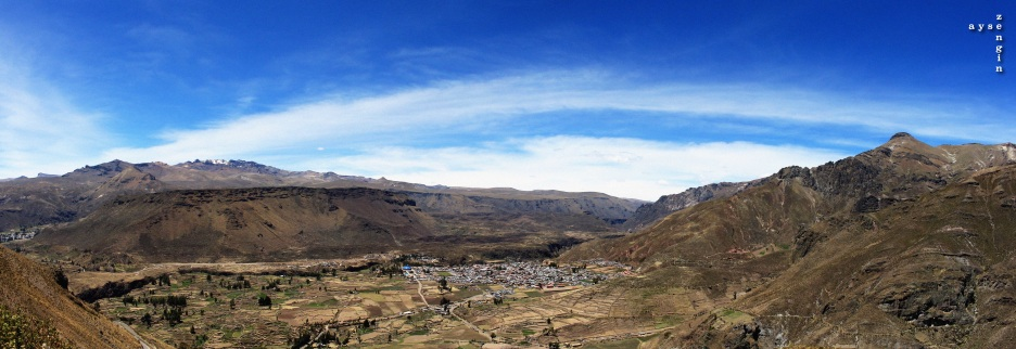Colca_Canyon_AZ_-37