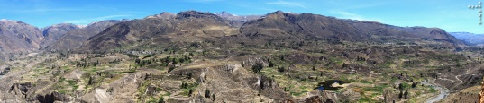 Colca_Canyon_AZ_-39