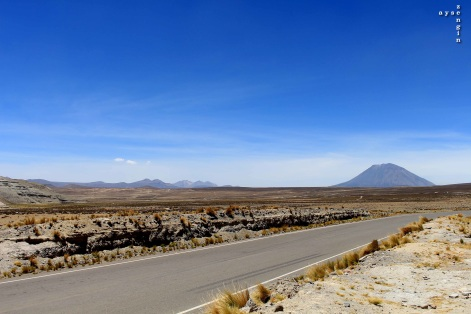 Colca_Canyon_AZ_-8