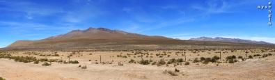Colca_Canyon_AZ_