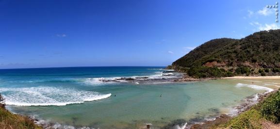 bells beach 1
